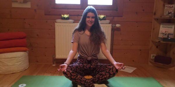 private-yoga-starnwoerth-cari
