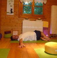 private-yoga-starnwoerth-krokodil-licht