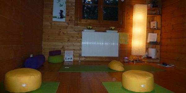 private-yoga-starnwoerth-leer-licht