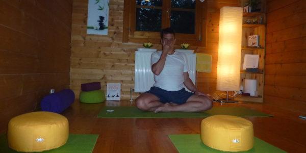 private-yoga-starnwoerth-nadishodana-licht