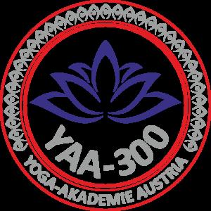 Yogalehrerausbildung 300 Stunden Qualitätssiegel