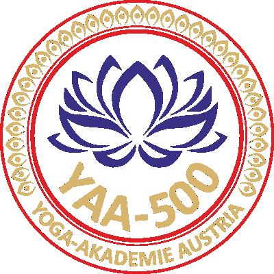 Yogalehrerausbildung 500+