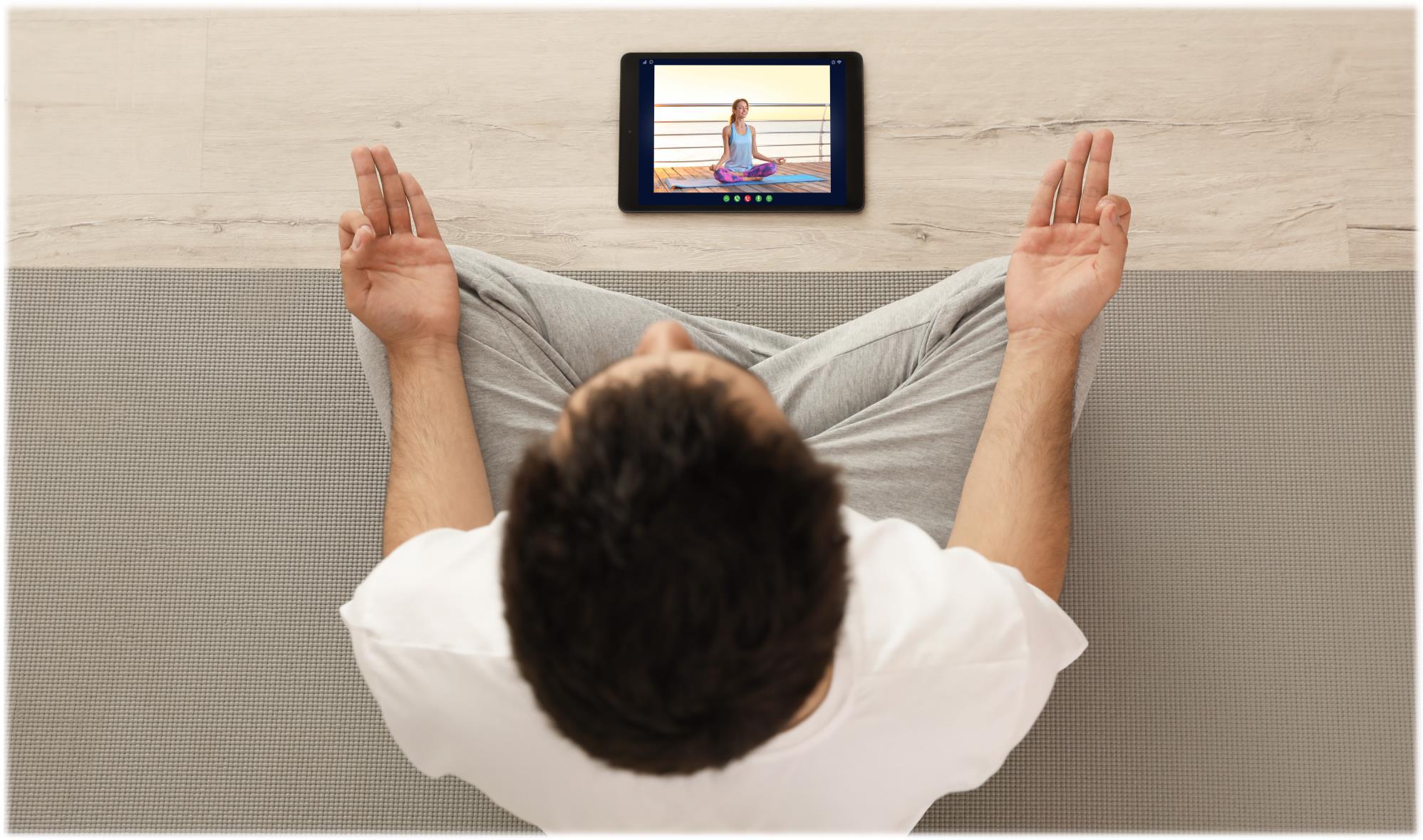 ? Gesundheits.Yoga ? Hatha & Faszien Yoga sanft ? Yogakurse Einzelunterricht